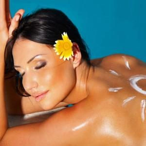 Summer Proof Your Skin against Six Skin Sins; Top Skincare Tips