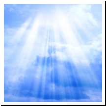 The Importance of Transient Angels in our Grief Journeys