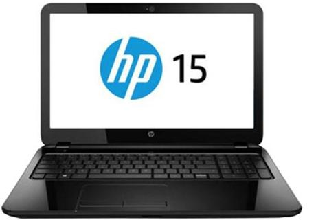 HP Laptop under 30k
