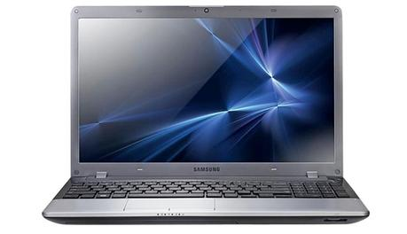 Samsung Laptop under 30k