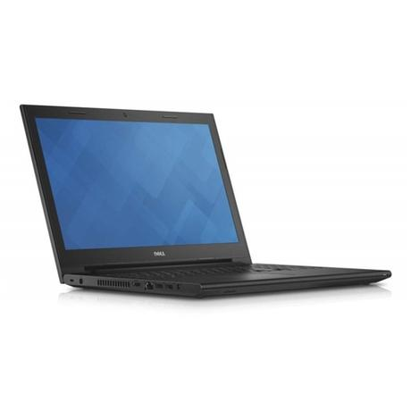 Dell Laptop under 30k