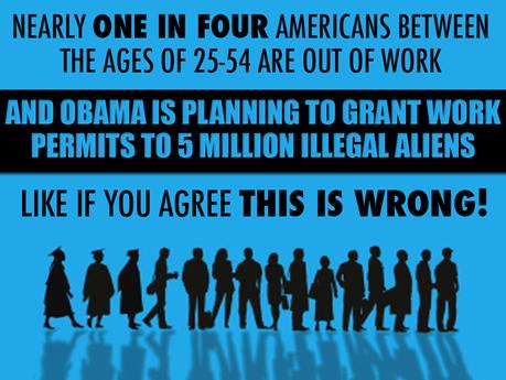 Anti-Immigration Lies and the Fundamentals of Propaganda