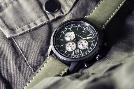 triarrows-luxury-watch-kickstarter-2