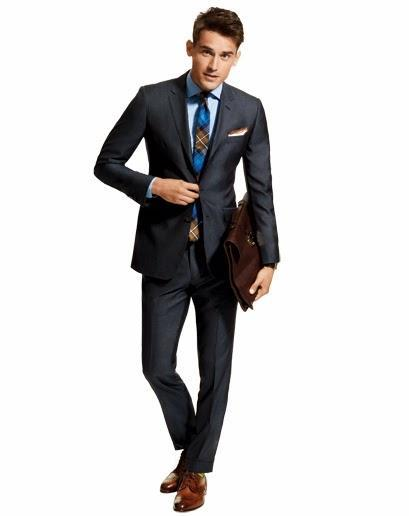 5 Tips to Choose Your Outfit for First Day at Work