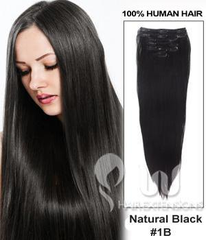Tips To Attach Hair Extensions
