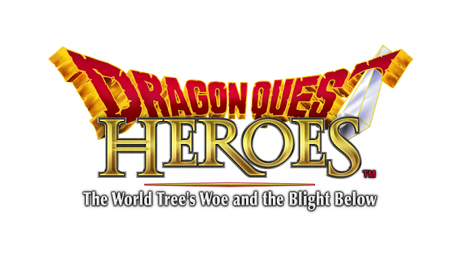 Dragon Quest Heroes has a ridiculous subtitle in the West
