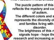 Raising Autism Awareness