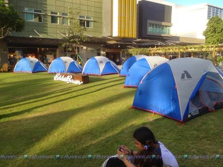 Go Out and Join the Festivities of R.O.X's Outdoor Festival 2015