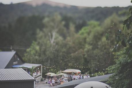A Rustic Waikato Woolshed Wedding by Nita Meyer Photography