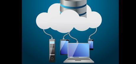 cloud hosting computergeekblog2