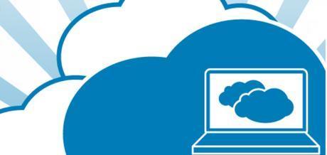 cloud hosting computergeekblog