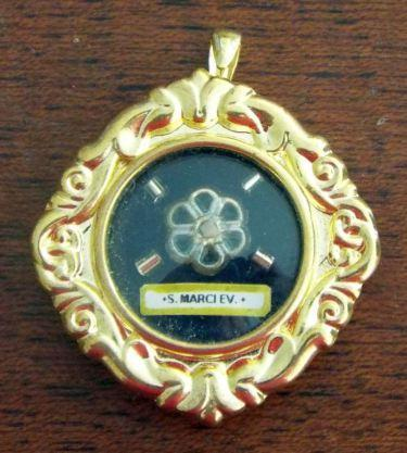 St Mark (2)