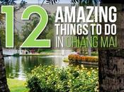 Amazing Things Chiang