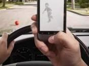 DWI- Driving While Intexticated Focuses Dangerous Trend