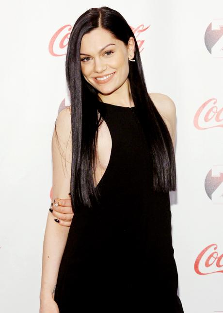 "New Music: Jessie J ""Flashlight"" - Paperblog"