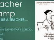 NJASCD/MSU Teacher Bootcamp Presentation