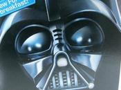 Review: Kellogg's Star Wars Cereal