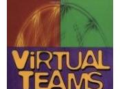 Always Grad Students: Interview About Virtual Teams