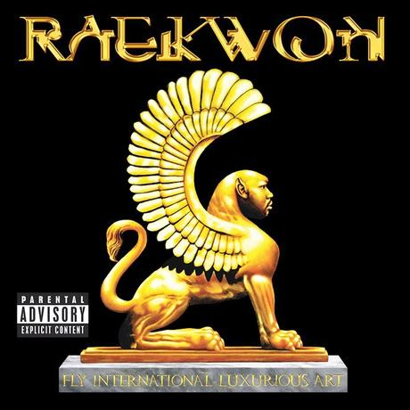Raekwon Featuring A$AP Rocky Money