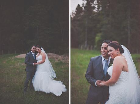 A Fabulously Fun Family Wedding by Love Stories Photography