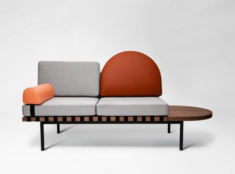 Unusual designs at Milan Design Week 2015