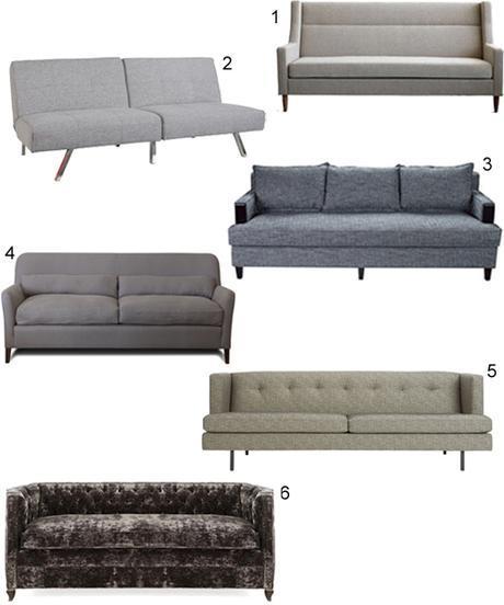 shop-grey-sofas-1