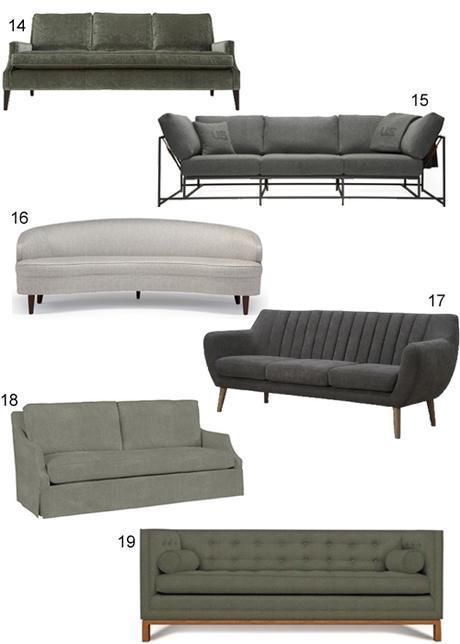 shop-grey-sofas-3