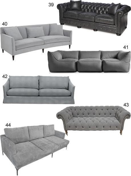 shop-grey-sofas-7