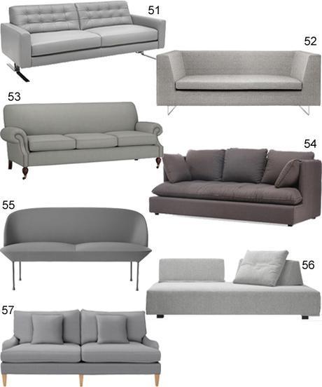 shop-grey-sofas-9