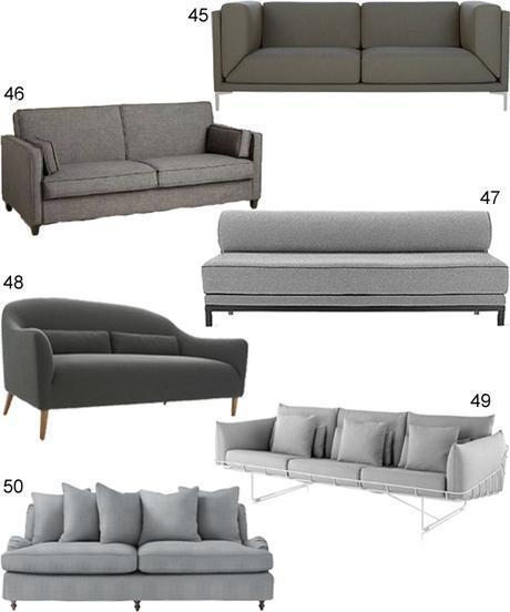 shop-grey-sofas-8