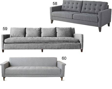 shop-grey-sofas-10