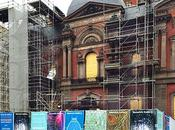 Picture This: Renwick Renovation Update