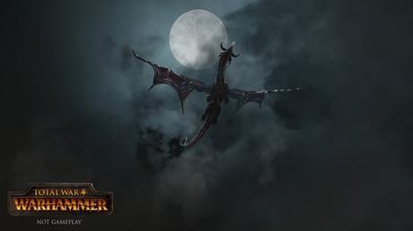 total-war-warhammer-screen-3