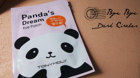 how to get only hours and minutes pandas