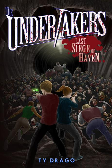 Undertakers4ebook