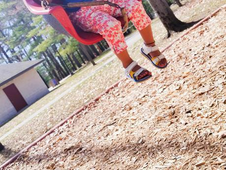 Time Management tips for Moms with Toddlers