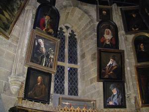 Harry Potter Home Inspiration Professor Dumbledore S