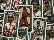 """""""The League Outsider Baseball"""""""