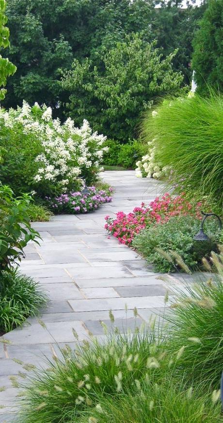 Garden-Path-013.jpg
