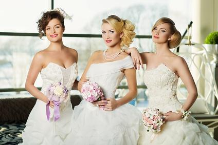 How Wedding Planners Can Attract More Brides