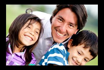 legal single parent dating site Single parents date - if you looking for a relationship and you are creative, adventurous and looking to meet someone new this dating site is just for you.