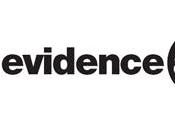Nepal Earthquake Response Evidence Aid, Cochrane.
