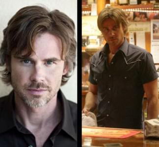 Sam Trammell and Denis O'Hare to Attend Wizard World's Chicago Comic con