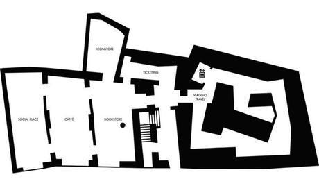 wg_museo_Facade_1_piani_web_1column