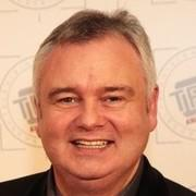 Sky News - Eamonn Holmes - Obvious Devil's Advocate only?