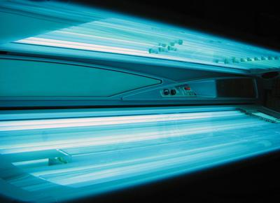 Attractive The Following Information From The Food And Drug Administration (FDA)  Cautions About The Use Of Sunlamps And Tanning Beds; A Practice A Number Of  People, ...