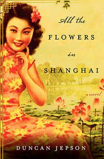 Review: All the Flowers in Shanghai