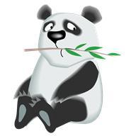 Has The Panda Affected Your Blog?