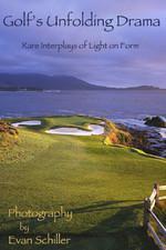 Golfs_unfolding_drama