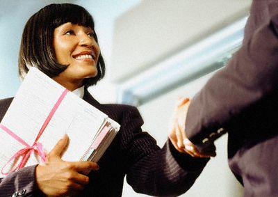 Cultural Integration – the Secret to a Successful Merger & Acquisition